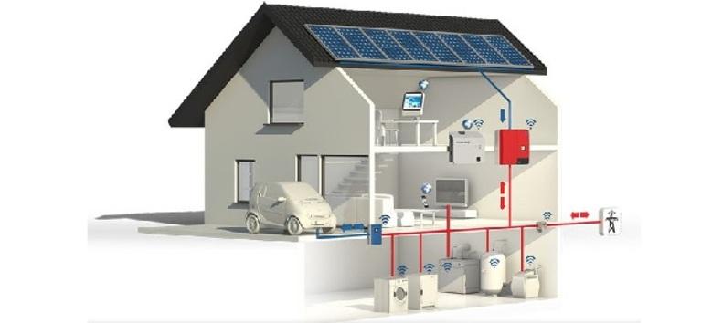 Жителям Воскресенки и Радужного массивов обещают обновить электроснабжение домов