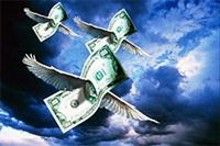 Что делать тем, у кого кредит в валюте