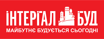 """""""Озерний гай Гатне"""": готові квартири від 20 000 грн/м2"""