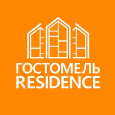 У ЖК «Гостомель Residence» діють акційні умови тривалої розстрочки з мінімальним першим внеском