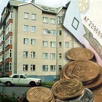 Самые добросовестные плательщики ЖКУ получат призы