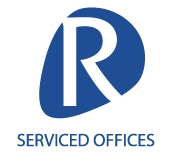 R Serviced offices